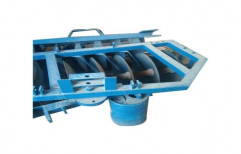 Mild Steel Disc Harrow