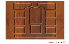 Modern Wooden Door, For Home and offices