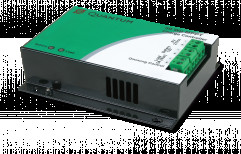 MPPT Solar Charge Controller (12V-6A-75Wp), 75W, Model Name/Number: SCC-1B75-M