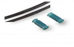 Nimbus Plastic Drip Tapes (Online), Isi/Non Isi