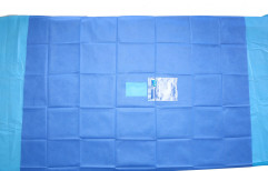 Non Woven Surgical Disposable, For Hospital Use