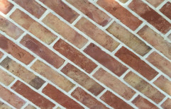 Nuvocotto Wall / Cladding Tiles