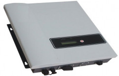 On Grid Solar Inverters, 20 A