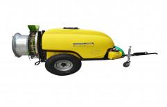 Orchard Sprayer KK-ABOS-0600