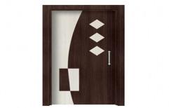 Own Laminated Door