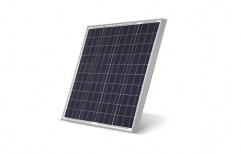 Poly Crystalline Microtek PV Module 260W Solar Panel, 8.88A