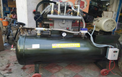 promoters 10 HP Air Compressors