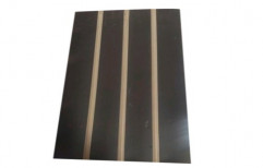 PVC Flush Door Thokness 30mm, For Home, Interior
