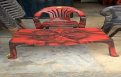 Rajkamal table