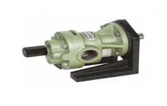 Rotary Gear Pump/ Gear Pump/ Oil Pump/ Oil Transfer Pump