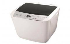 Samsung Washing Machine, Capacity: 6.0 KG