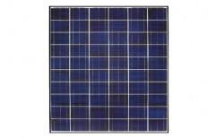 Seemac Poly Solar Panels, Warranty: 30 years