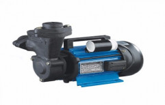 Single Phase Automatic Agricultural Water Pump, 12 months, Electric