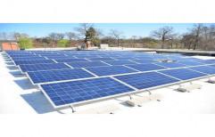 Solar Panels 325W To 330W