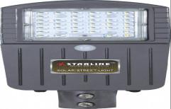 STARLINE Outdoor Solar LED Light