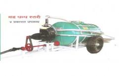 Steel Mud Pump Slurry, Max Flow Rate: 100 LPH