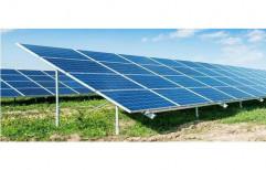 Suntech Poly Crystalline Residential Solar Panel, 24 V