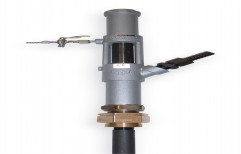 TIMMER Stainless Steel Pneumatic Piston Barrel Pumps, Model Name/Number: Dosing, Electric