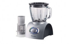 Titanium HR2094/00 Philips Electric Blender