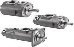Tokimec Hydraulic Pump, 1 Hp, 70-100 l/min