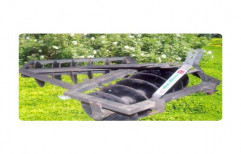 Tractor Disc Harrow Field Champion Disc Harrow, for Agriculture