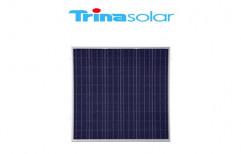 Trina Solar Panel, 24 V