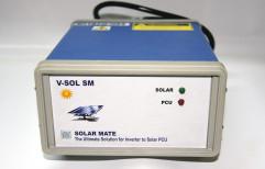 V-SOL Solar Converter 40 Amps