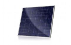 Vikram Solar Poly Crystalline Commercial Solar Panel, Warranty: 10 - 25 Years