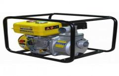 Water Pump KK-WPK-20