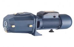 WATERTECH 100feet Shallow Well Jet Pump, Model: WT0107, 4800lph