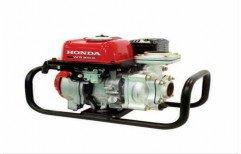 WS20X Honda Petrol Engine Water Pump