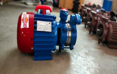 0.5 HP Self Priming Monoblock Pump