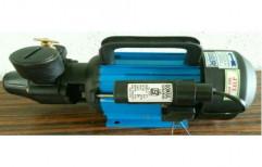 1-2 Hp 15 to 50 m Domestic Monoblock Pump, 2600-2800 Rpm, Electric