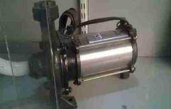 1 - 3 HP Single Phase Plano-100 Mini Openwell Pump
