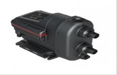 1 Hp Grundfos High Pressure Booster Pump, Model Name/Number: Scala2