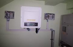 1 Kw 230 Volt aadhi solar ongrid invertor