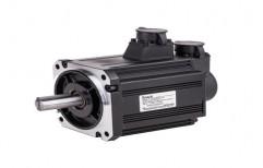 1000-2000 Rpm INVT Servo Motor, 100-1000w, 240-380v