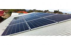 101 - 245 W Solar Panel, 12 V