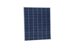 101 - 245 W Solar PV Module, Operating Voltage: 24 V