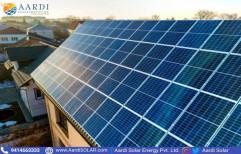 12 V Emi On Solar Battery, 150 Ah