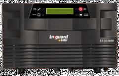 1200w SOLAR LIVGUARD OFF GRID INVERTER, Capacity: 1500va, Model Name/Number: Spgs1800