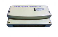 12v Dc Solar Dusk To Dawn Charge Controller, 12 V
