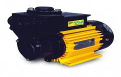 2hp 15 to 50 m Kirloskar Monoblock Pump, Electric, Maximum Discharge Flow: 100 - 500 LPM
