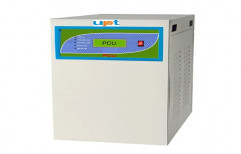 5 KVA Off Grid PCU, Capacity: 5kva