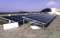 8 Kw Residential On Grid Solar Power Systems