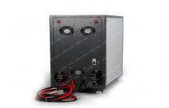 Altronpower 2kVA Solar Pcu Inverter