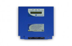 Ashapower Neon30 Solar MPPT Charge Controller (Version 6)