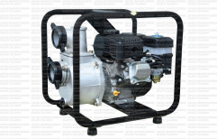 Ashok Petrol Agriculture Water pump, 2 - 5 HP, Ohv Engine
