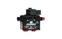 Automatic Diesel Burner Fuel Pumps