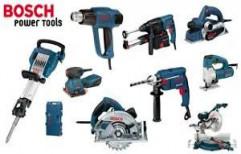 Bosch Power Tools, Power Consumption (Watt) 1100